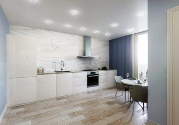 mebli na zamovlennja venit grup 365x256 c default - Renovera hemmet på egen hand